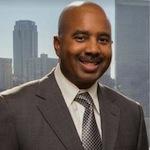 Mark Persaud, Financial Advisor, Author